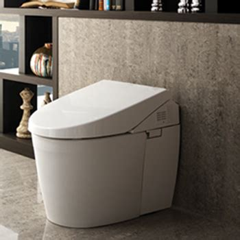 smud whole house fan rebate sacramento water saving toilets toilet repair