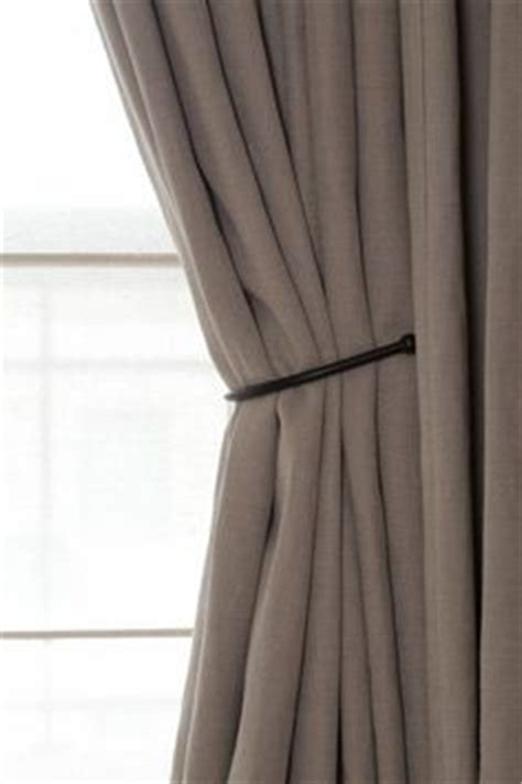 how to iron linen curtains 1000 images about vloeren on pinterest met floors and