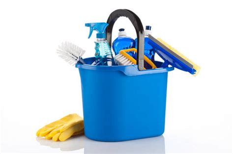 unsafe things at home 13 dangerous household items you should quit using
