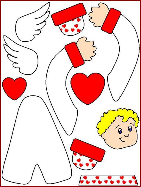 st valentin craft bricolage st valentin 39 s day