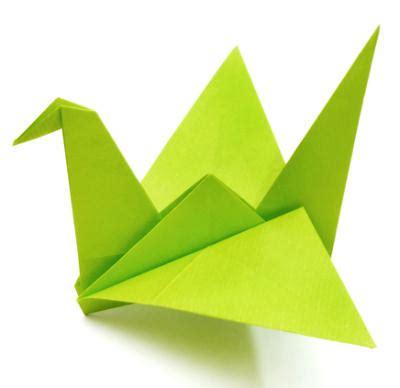Origami Crane Images - origami menu j qbrem origami
