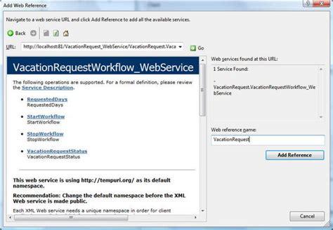 dnn workflow windows workflow foundation wf and dotnetnuke codeproject