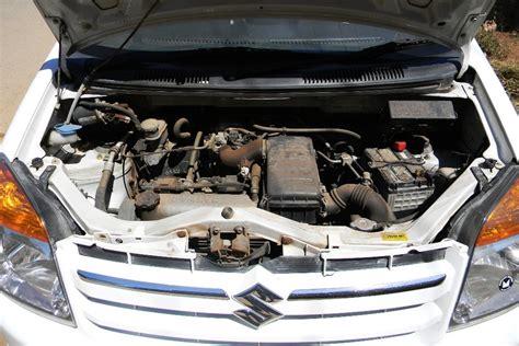 Suzuki Diesel Engines Maruti Suzuki All Set To Introduce The 800cc Diesel