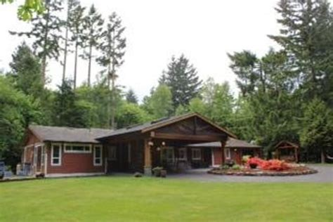 creekside bed and breakfast creekside bed and breakfast updated 2017 prices lodge