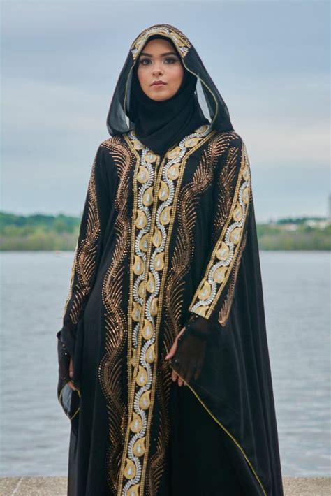 Gamis Abaya Maxi Syari Kisya Lv Khimar 348 best beautiful abayas kaftans images on dress and styles