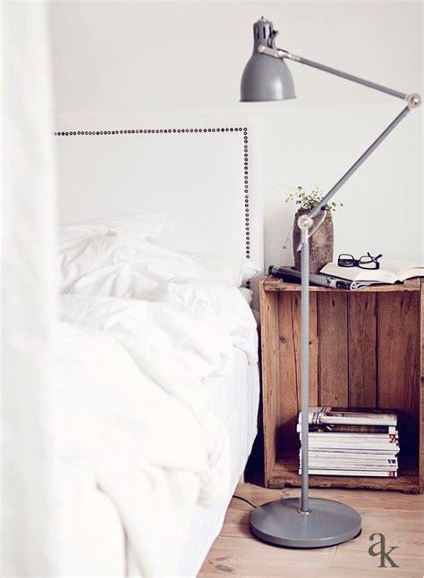 13 Great Alternatives To Bedside Tables   Decor LoveDecor Love