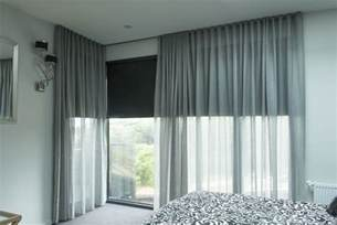 blind curtain dollar curtains blinds wavefold sheer curtains
