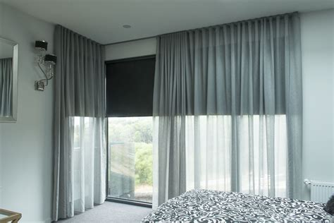 bathroom blind ideas bathroom curtains blinds ideas bathroom blinds ideas
