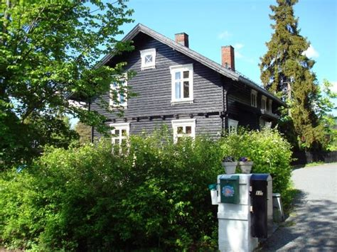 houses in norway renting a house in oslo how to guide a new life in norway