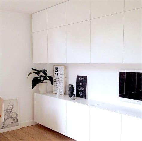 Muster Schreiben Bestätigung Besta Beispiele Dekoration Und Interior Design Als Inspiration F 252 R Sie