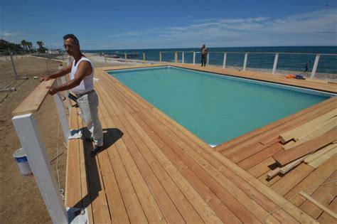 gazebo bari bari piscina sul mare e gazebo la nuova torre quetta 1