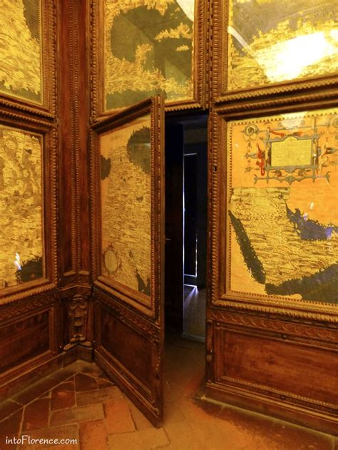 the doors of florence a photographic journey books top 25 ideas about of the italian renaissance on