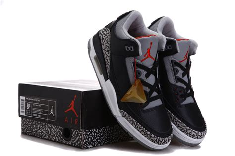 air 3 chalcedoney edition black grey cement cheap