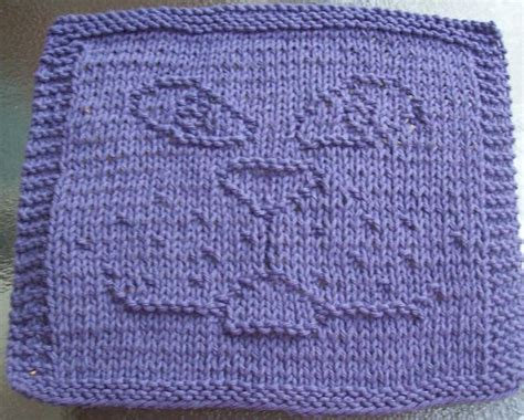 pattern interrupt ideas knit patterns colors and cats on pinterest
