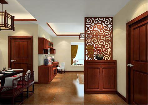 adorable partition wall ideas decor inspirator