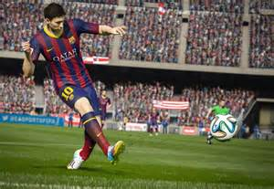 Fifa 15 web app confirmed live tonight product reviews net