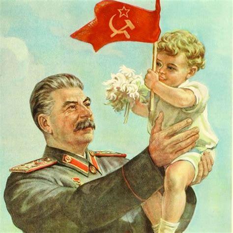luna17 socialism from below trotsky stalinchildren e1358633164147 gregfallis