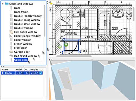 home design 3d user guide sweet home 3d user s guide
