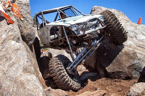 jeep rock crawler flex jeep rock crawler flex 28 images 100 jeep rock