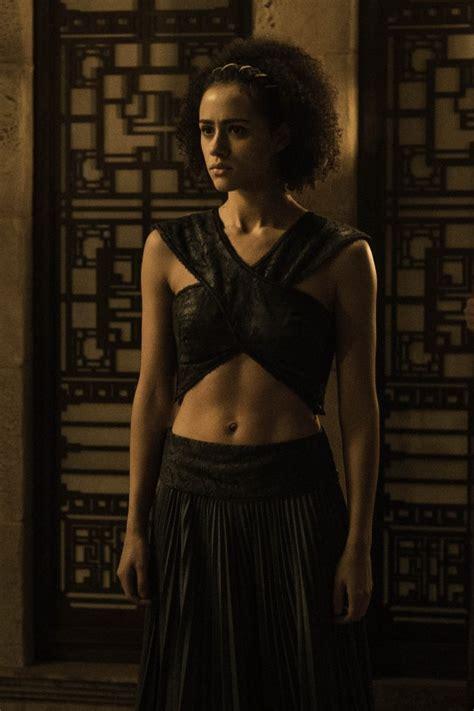 imagenes hot de game of thrones unsullied recap game of thrones season 6 episode 8 no
