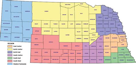 dodge county treasurer nebraska land judging and soil evaluation cpnrd
