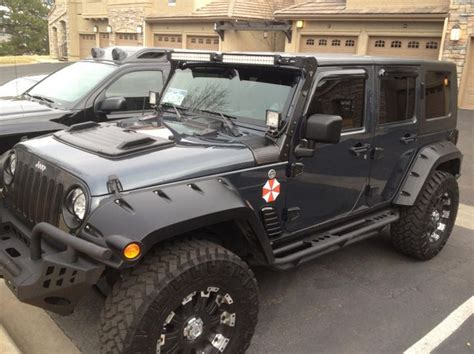 tactical jeep tactical jeep search 4x4 and jeep stuff