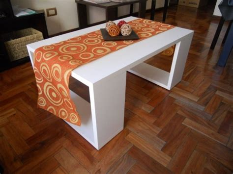 italia deco mesa ratona moderna tavolino