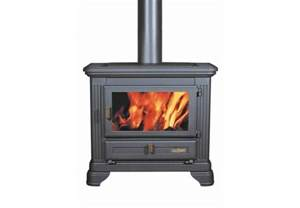 Pot Belly Electric Fireplace - stoves small wood stove