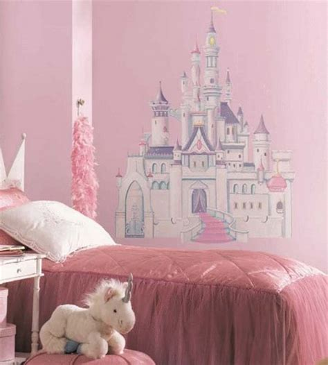 wall art for girls bedroom charming girls bedroom wall decorating www nicespace me