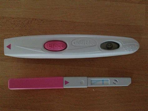 test di gravidanza quanto costa quanto costa persona clearblue notizie it