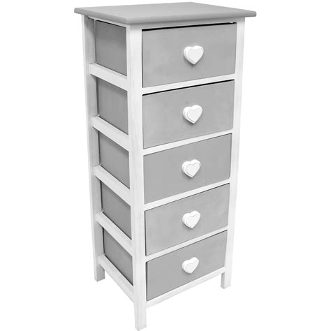 table top plastic storage drawers five drawer plastic storage best storage design 2017