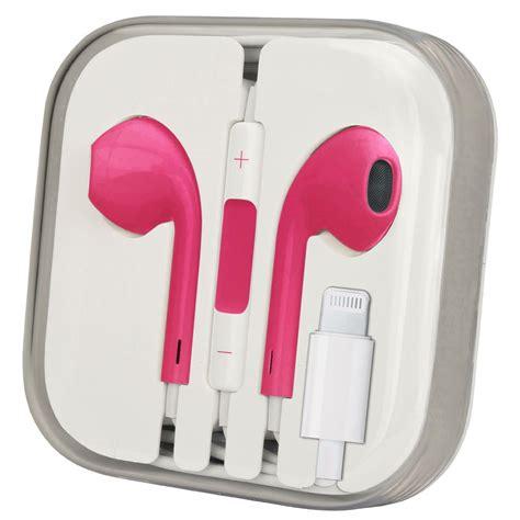 best earphones iphone 10 best earphones for apple iphone 7