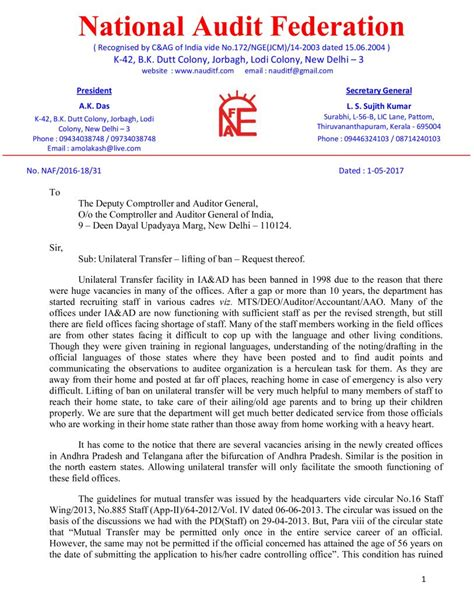 Resignation Letter Format As Per Companies Act 2013 Sle Resume Cover Letter Need Help To Write My