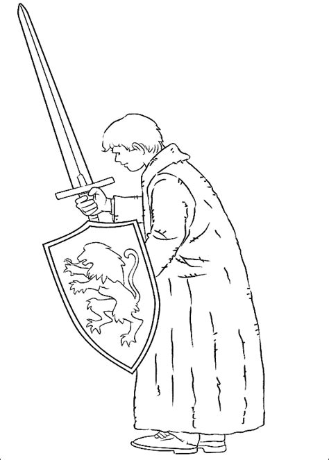 Narnia Coloring Pages Coloringpagesabc Com Narnia Colouring Pages