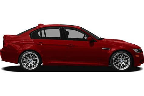 on board diagnostic system 2006 bmw 750 electronic valve timing service manual how to sell used cars 2011 bmw m3 on board diagnostic system 2011 bmw m3