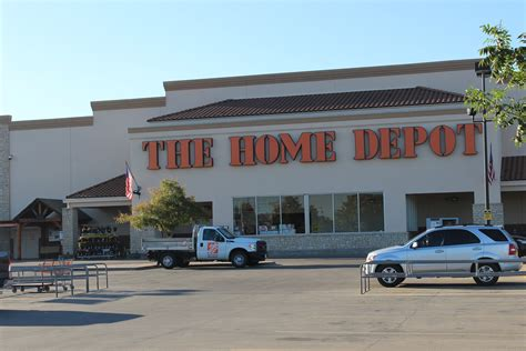 the home depot in granbury tx 76048 chamberofcommerce