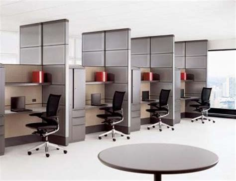 small office designs small office design ideas for your inspiration office