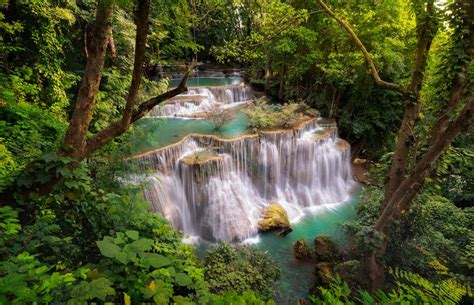 overnight  day trips  bangkok