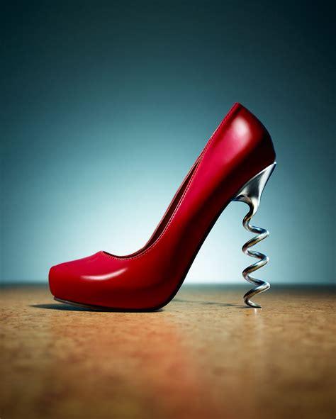 high heel bottle opener living a goddess wino wednesday wino wednesday