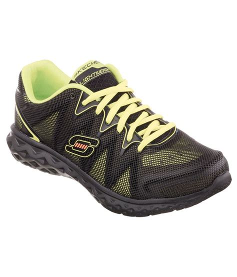 skechers propulsion running sports shoes price in india