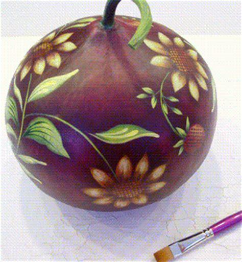 free gourd carving patterns leatherwork scrapbooking gourd carving patterns free patterns