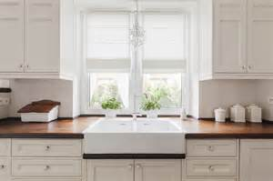 Kitchen Cabinets Refacing Costs Average Kitchen Cabinet Refacing Cost Surdus Remodeling