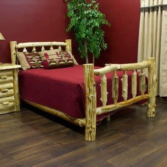 jhes log furniture place celebrates  years