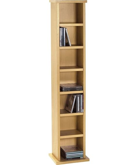 Dvd Rack Argos by Top 25 Ideas About Dvd Storage Tower On Must