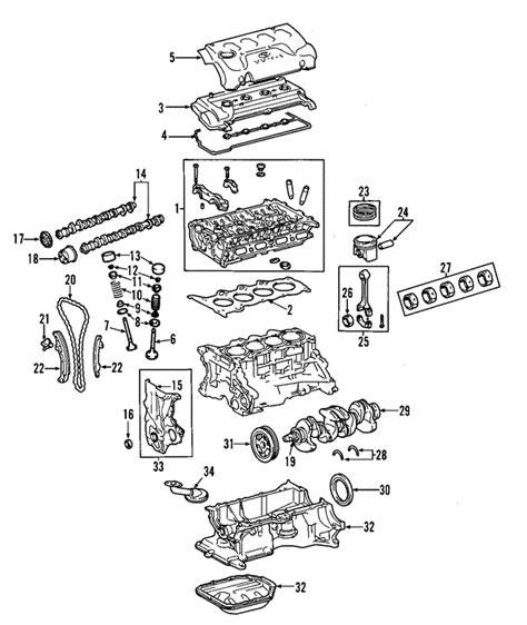 small engine repair manuals free download 2012 scion xd parking system 2008 scion xd repair manual html autos post