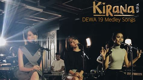 free download mp3 dewa 19 deasy dewa 19 kirana official video mp3 11 03 mb music
