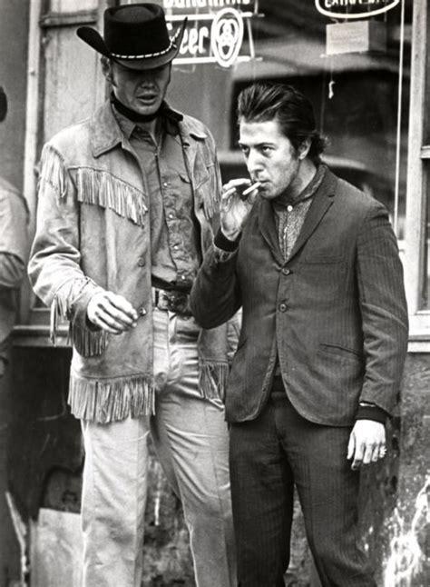 cowboy film nantes les 915 meilleures images du tableau behind sur pinterest