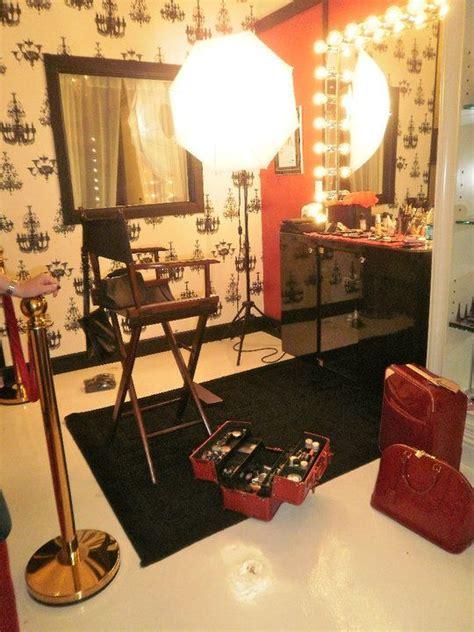 Makeup Studio Decor by 62 Best Salon Design Makeup Studio Ideas Images On