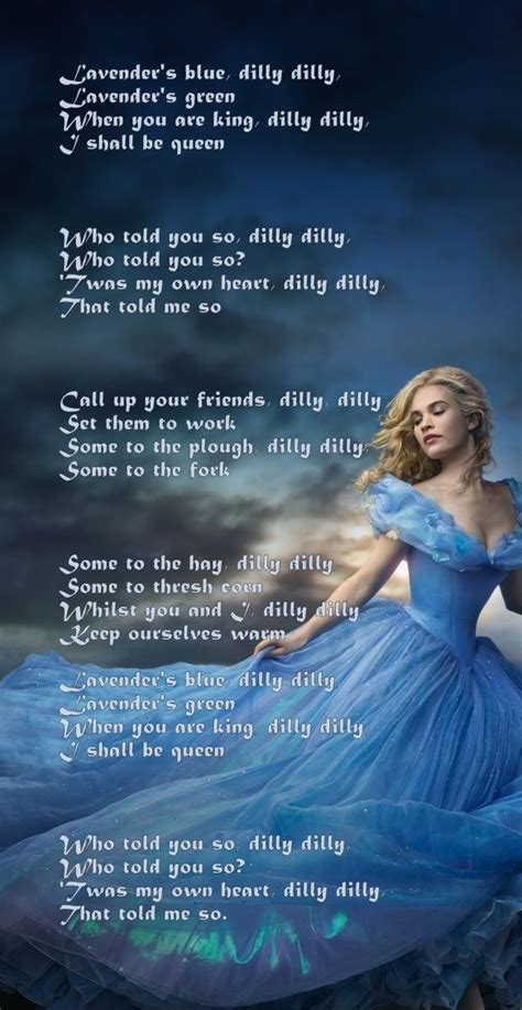 cinderella film lyrics 233 best images about things i love on pinterest wear
