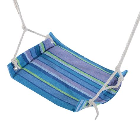 hanging swing seat outsunny hammock chair hanging swing seat outdoor c